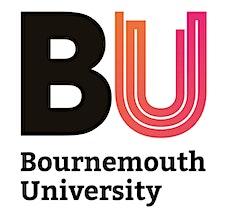 Bournemouth University Fusion Fundraising Academy logo