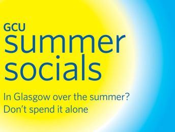 Summer Socials - Cycle Tour