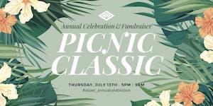IIDA Oregon Chapter - Annual Celebration and...