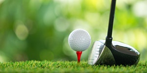 ONEIA Golf Day 2017
