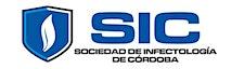 Sociedad de Infectología de Córdoba logo