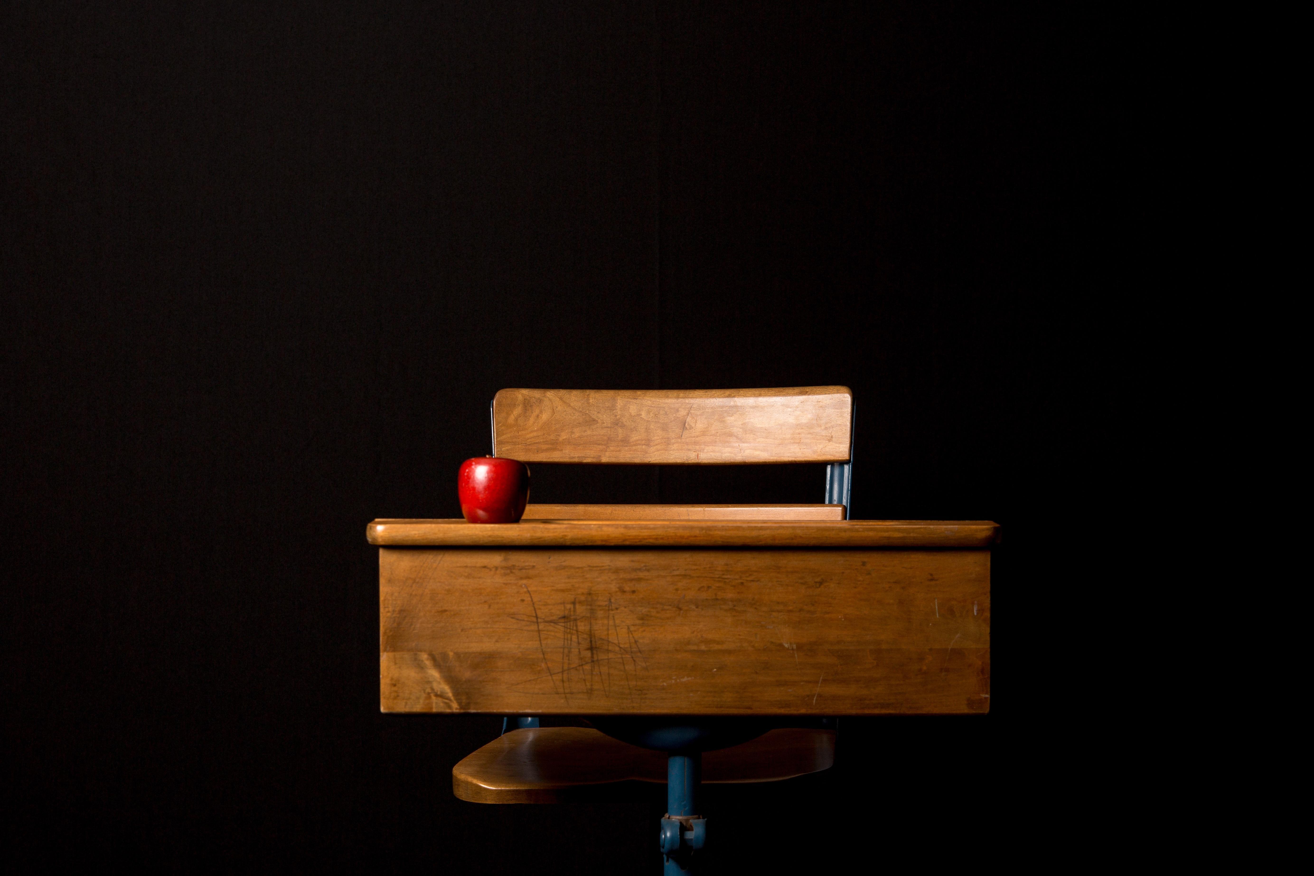 Education for a New World: BIG IDEAS at CIIS