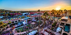 KAABOO Del Mar - September 15th-17th, 2017