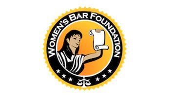 Women's Bar Foundation 2017 Rise Up and Reach