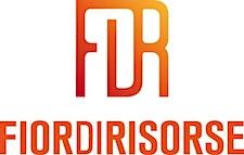 Associazione FiordiRisorse logo