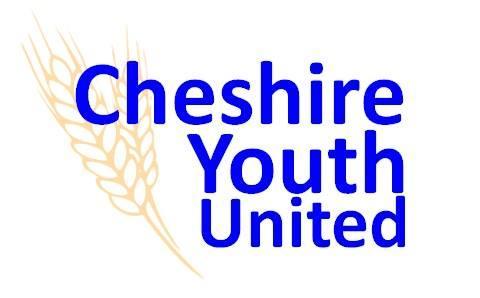 Uniformed Youth Group Volunteer Fair