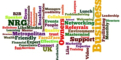Swindon+Business+Lunch%3A+Networking%2C+Mastermin