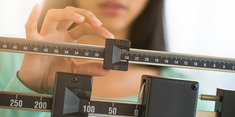 Weight Loss Surgery: What Do You Have to Lose? (Lebanon) tickets