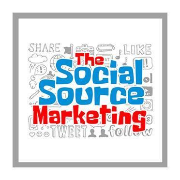 Social Media Marketing Workshop for Local Chu
