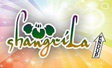 ShangriLa SF logo