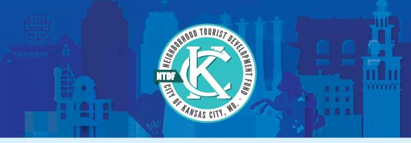 Neighborhood Tourist Development Fund (NTDF)