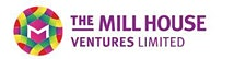 The Mill House Ventures Limited logo