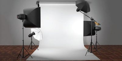 Learn Beginning Studio Photography Lighting, A Two Day Photography Intensive Course