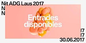 Nit ADG Laus 2017
