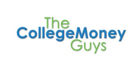 the college money guys events eventbrite college application essay workshop 6 10 tickets