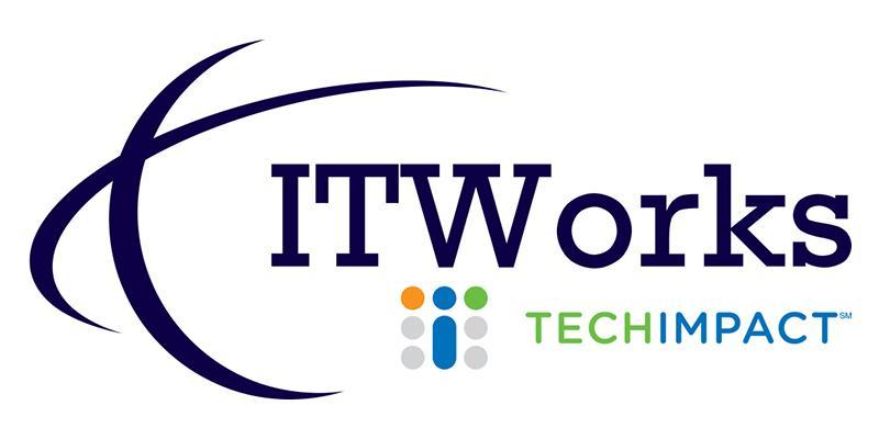 ITWorks Philadelphia Graduation - Spring 2017