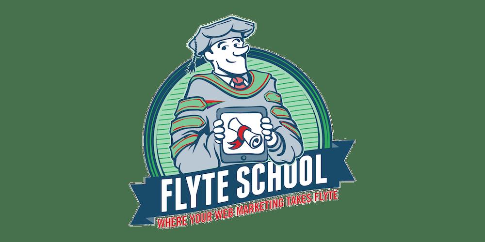 SEO Masterclass [flyte school]