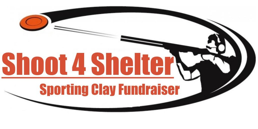 Shoot 4 Shelter - His Hope Haven Fundraiser Tickets, Sat ...