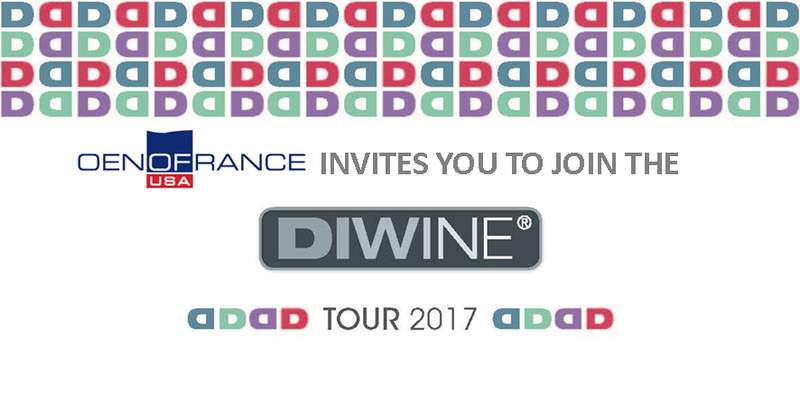 DIWINE TOUR