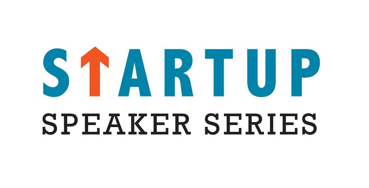 Startup Speaker Series: Raising Angel Investm