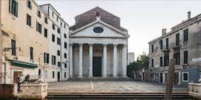 Tour Gratis Venecia Español Leyendas Venecianas