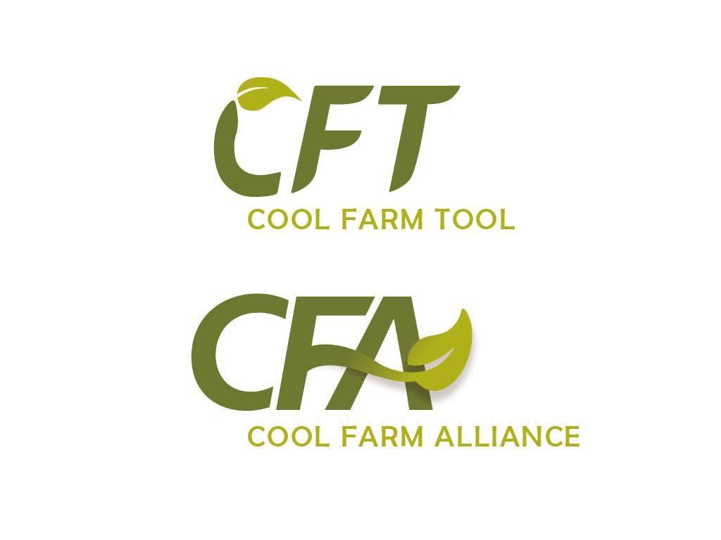 Cool Farm Alliance Annual Meeting 2018