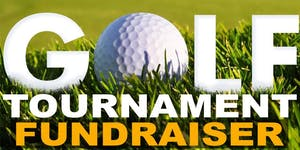 Dakota Venture Group Golf Tournament