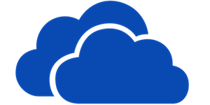 Build Your Open Hybrid Cloud With Red Hat and Azure Gov...