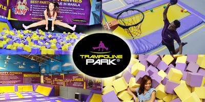 BusinessWorld GC for Trampoline Park
