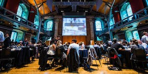 SOLID Summit - The Summit on Legal Innovation and...
