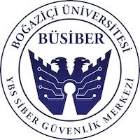 BÜSİBER (Boğaziçi Üniversitesi Siber Güvenli
