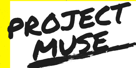 Project Muse VA - music conference tickets