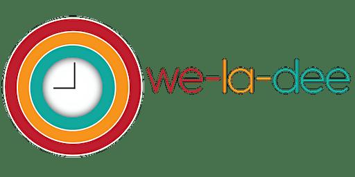 ลดต้นทุนของบริษัทด้วย WELADEE : ทางเลือกใหม่ของระบบบันทึกเวลาทำงาน