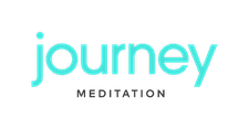 Journey Meditation logo