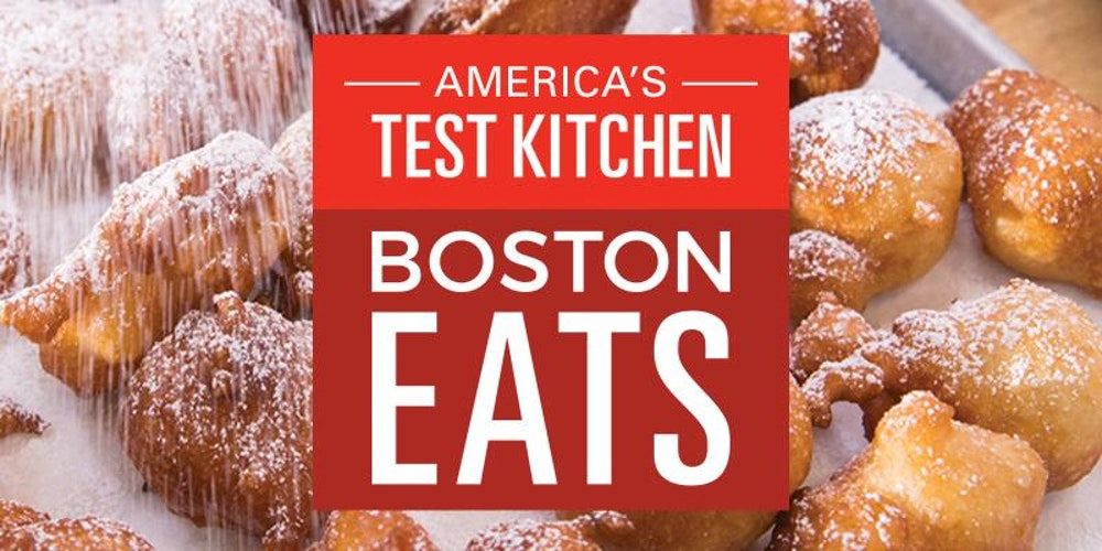 America S Test Kitchen Location