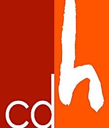 cdH Namur logo
