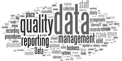 HMIS Data Quality Meeting (CA-506) 9:00 AM - 12:30 PM
