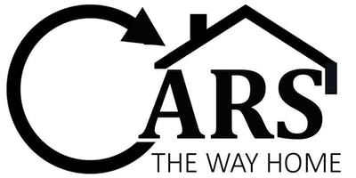 CARS New User Training (CA-506) 1:00 PM - 3:00 PM