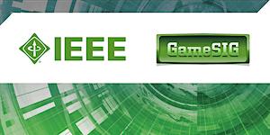 Sixth Annual IEEE GameSIG Intercollegiate Computer Game...