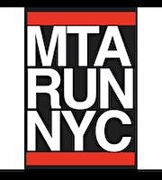 MTA+EVENTS