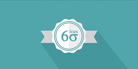 Lean Six Sigma Green Belt Training & Certification in New York tickets