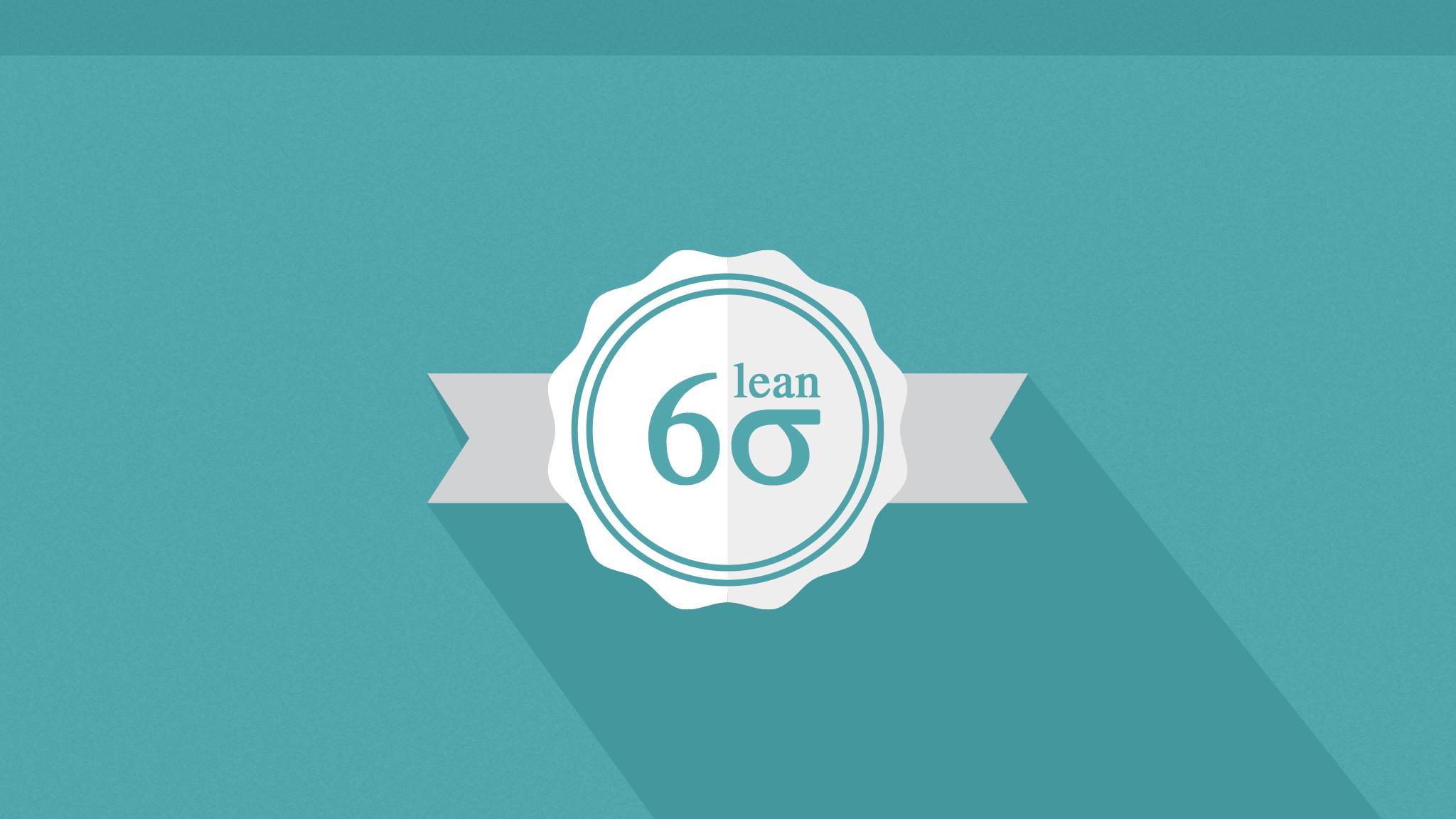 Lean Six Sigma Green Belt Training Certification In Atlanta 19