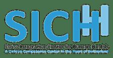 Swiss Integrative Center for Human Health logo