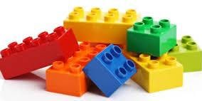 LEGOs & More!
