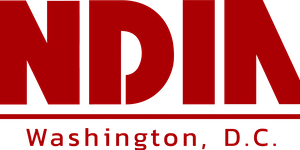 NDIA Washington DC Chapter Small Business Event...