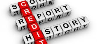 Financial Education Workshop: Credit reports