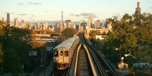 ALL ABOARD: Green Line Small Business Educational...