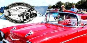 Branson MO Game Show Events Eventbrite - Car show branson mo