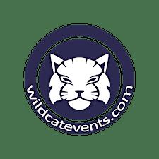Wildcat Events logo