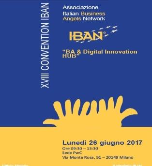 FIRENZE BUSINESS ANGELS NETWORK - Terzo Incon